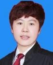 陈智辉律师
