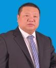重庆嘉豪律师事务所律师