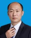周金广律师
