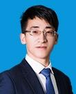 王祥军律师团队