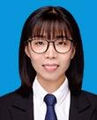林维芳律师