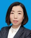 刘元凤律师