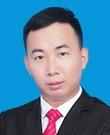 李大龙律师