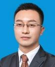 蒋天峰律师
