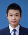 闫俊宇律师