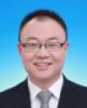 刘天甫律师