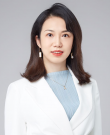 樊国华律师