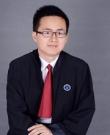 申拓法律律师