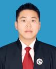 林鸿传律师