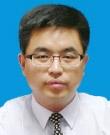 陈瑞俊律师