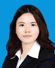 杨洋律师团队