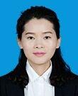 杨金娟律师