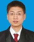 王仁峰律师