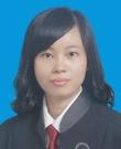 林青娇律师