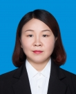 陈新娟律师团队