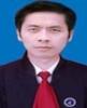 廖志男律师