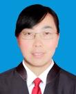 陈若兰律师