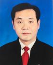 黄天桥律师