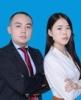 黄萍萍律师