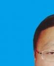 赵井燕律师