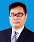 刘国红律师团队
