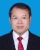 陈智锋律师