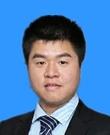刘杨灏律师