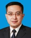 徐卫东律师