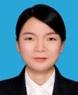 桂欢欢律师