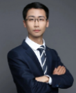 王琛珺律师