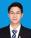叶世涛律师