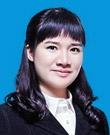 卢翠新律师