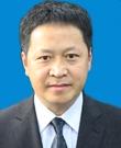 刘跃平律师