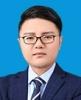 李晨光律师