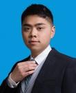 杨国雄律师