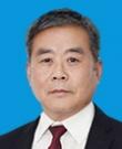 杨建民律师