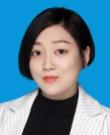 张晓琳律师