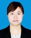 苏文萍律师