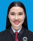 苏子涵律师