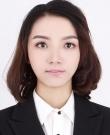 陈丽婷律师