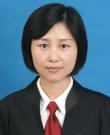 李小琴律师