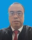 国俊贺律师