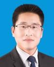 柳宏宇律师
