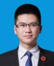 刘日锋律师