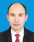 赵国芳律师