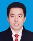 杜荣航律师