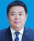 王洪强律师