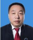 蔡如华律师