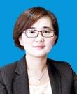 朱丽颖律师