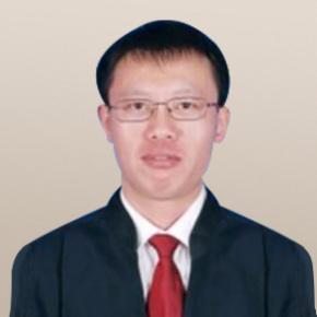 王利平律师